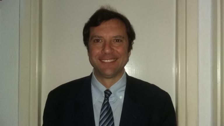 Fabrizio Giannini